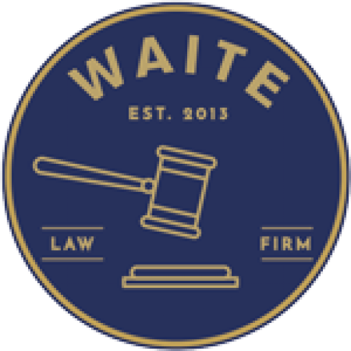 Waite Law Firm